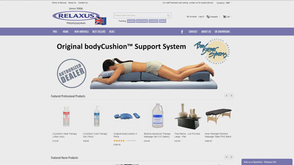 showcase-relaxus-uk-thumb